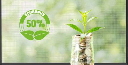 Migliora la tua qualità di vita risparmiando anche il 50%